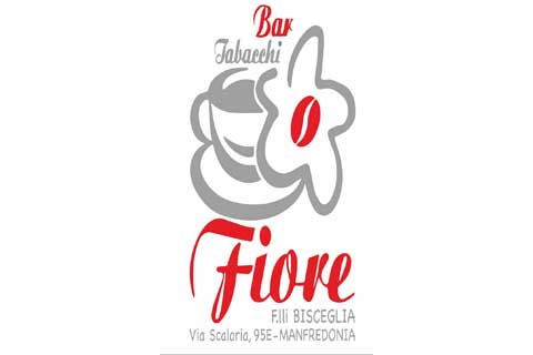 bar-fiore