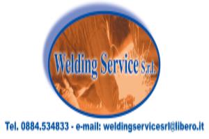Weldin Service