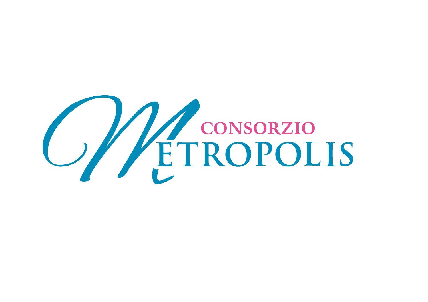 logo CONSORZIO METROPOLIS