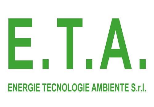 ETA ENERGIE