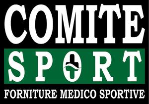 LOGO_NERO_COMITE_SPORT